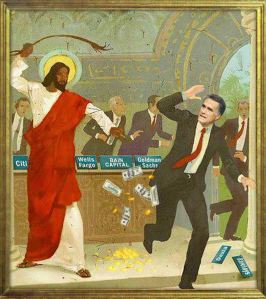 money_changers